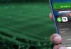 Snai App, Le Scommesse Sul Cellulare Con Android E Ios