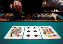 Guida Al Poker-i Programmi Più Utili