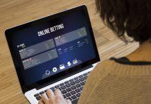 Come Funzionano Le Scommesse Online: Guida E Suggerimenti