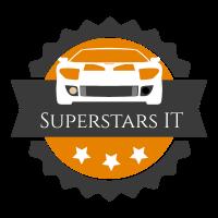 Superstars IT