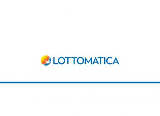 Lottomatica-in: Come Aprire Un Conto Gioco E Ottenere Bonus