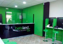 Codice Promozionale Betaland 2019: Guida All'uso