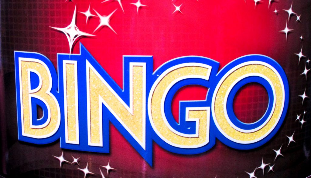 Come vincere al bingo? Premi principali