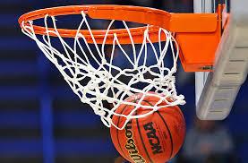Eventi e campionati di basket su cui scommettere