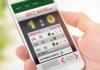 Sscommesse Online: Guida Su Come Scommettere, Strategie E Previsioni