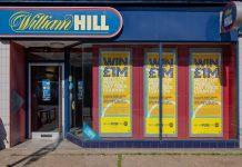 William Hill App Scommesse: Opinioni E Suggerimenti Per Le Scommesse Tramite Cellulare