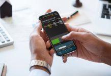 Caratteristiche E Opinioni Per Scommettere Sui Dispositivi Con Better Mobile App