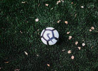 Guida Su Come Scommettere Sul Calcio