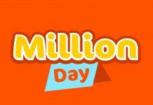 Milioni Di Giorni Online Che Cos'è E Come Si Vince: La Guida Completa