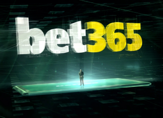 Come Scommettere Su Bet365: Una Guida Per I Nuovi Giocatori