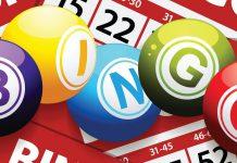Come Giocare a Bingo: Guida, Regole E Suggerimenti Su Dove Giocare