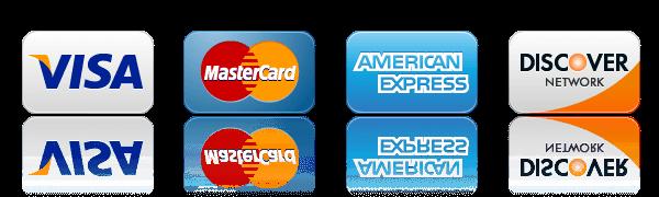 Come effettuare pagamenti su Eurobet?