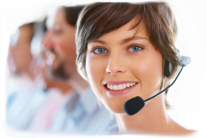 Come posso contattare il Servizio Clienti tramite L'applicazione mobile Eurobet?