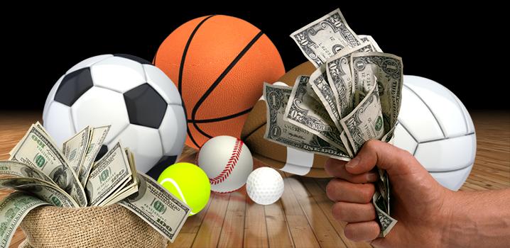 Sport, calcio e Serie A