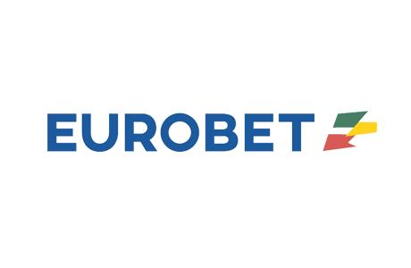 Come registrarsi con Eurobet?