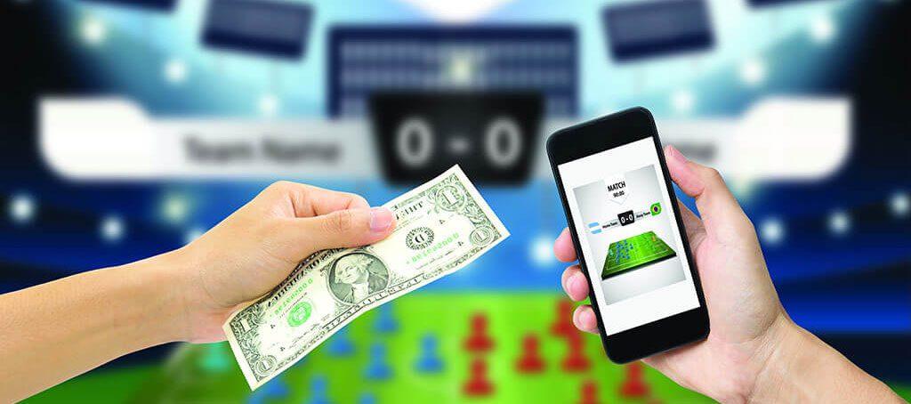 Progressivo Bonus Poker fino a 1000€