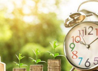 modi-stagni-per-fare-soldi-senza-investire