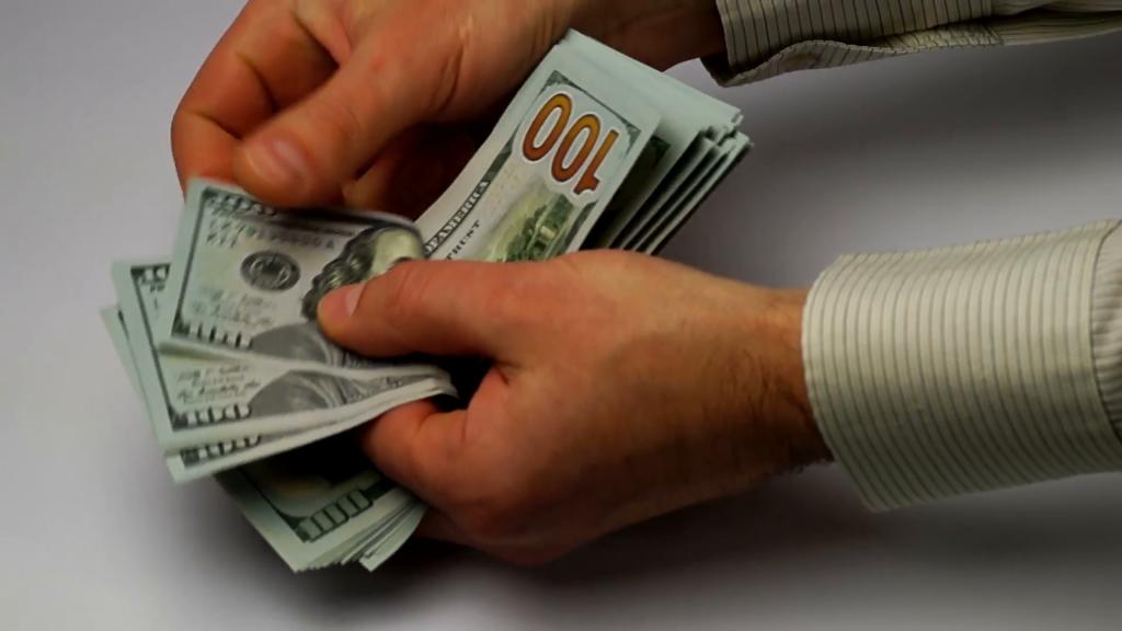 Bonus di Benvenuto Betaland scommesse: 100% fino a € 50