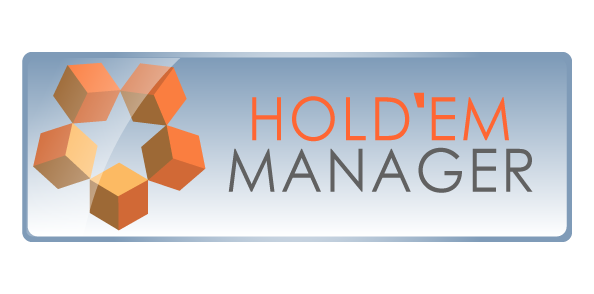 Holdem Manager e Omaha Manager