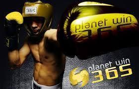 Come riceverai il codice promozionale Planetwin365?