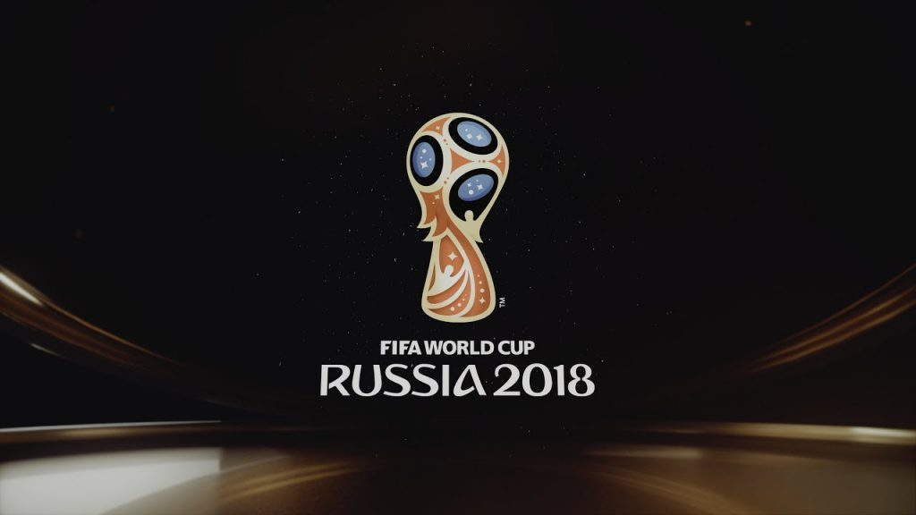 bonus di benvenuto Sisal World Cup 2018