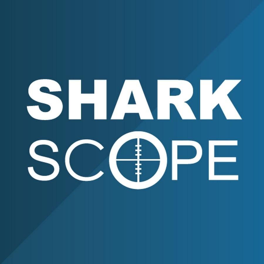Sharkscope in Italiano: Come funziona?