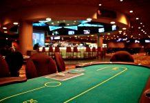 Migliori Quotazioni Dei Giocatori Di Poker