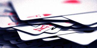 Gioca Da Solo a Carte: Idee E Consigli Per Non Perdersi