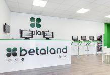 Recensioni Betaland: Tutte Le Opinioni Sul Programma Di Marcia, Le Quote E Le Applicazioni