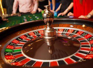 Come Giocare E Battere La Roulette