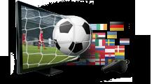 Introduzione alle Scommesse di calcio