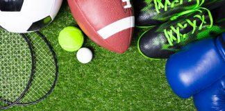 Sistema Di Martingala in Scommesse Sportive
