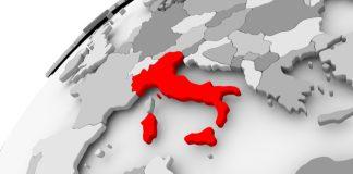 In Italia, Paddy Power È Legale?