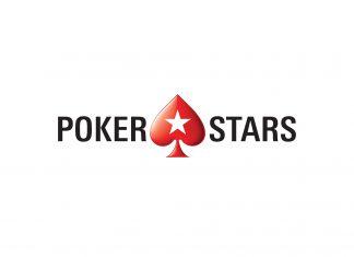 Pokerstars: La Nostra Guida