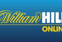 William Hill: Guida All'apertura Del Gioco Account E Promozioni