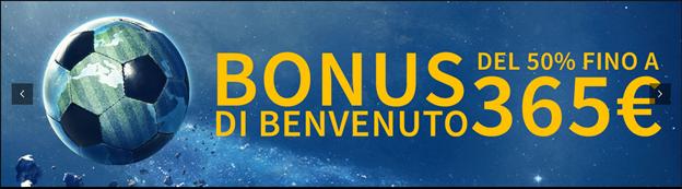 bonus-benvenuto-planetwin365